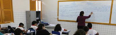 Resultado de imagem para professores rn