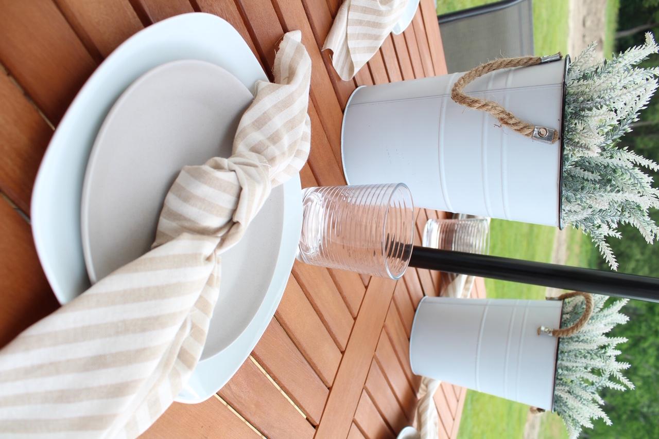 patio-inspo