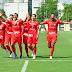 Noroeste, Primavera e Rio Preto estreiam com vitória na A3