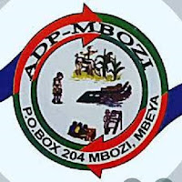 Actions for Development Programmes (ADP) Mbozi Job vacancies - Health and HIV Officers (12 Positions)