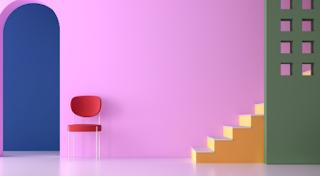 5 Prediksi Trend Desain Interior Terpopuler di Tahun 2020