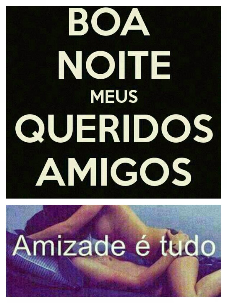 Frases Para Botar No Perfil Do Whatsapp
