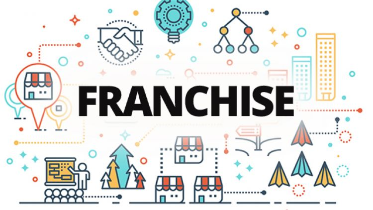 Alternatives to Owning a Franchise
