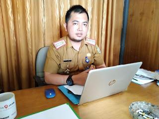 Sanggahan Berkas CPNS di Tanjabtim, 5 Peserta Lolos ke Tahap Selanjutnya