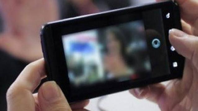 Dua Kader PDI Perjuangan Terlibat Kasus Video Syur