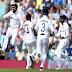 IND vs ENG 4th Test: भारत ने इंग्लैंड को रौंदा, 50 साल बाद रचा इतिहास