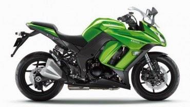 Saat ini motor Kawasaki ialah pilihan terbaik bagi para penggemar otomotif dalam hal mot Harga Motor Kawasaki Terbaru 2014
