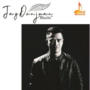 Jay Donjuan - Rindu