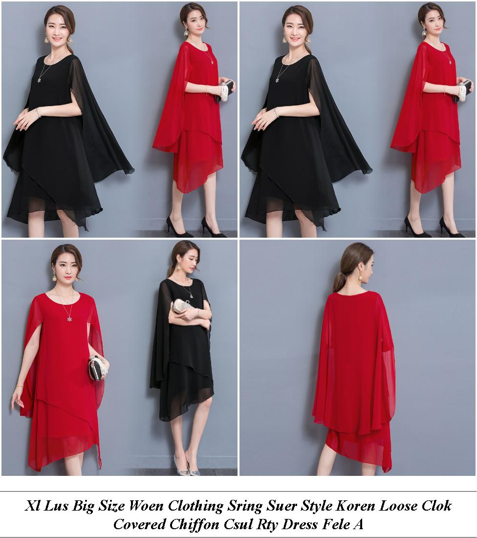 Long Sleeve Prom Dresses Red - Lue Velvet Vintage Clothing Austin - Lack Tie Evening Dresses Plus Size