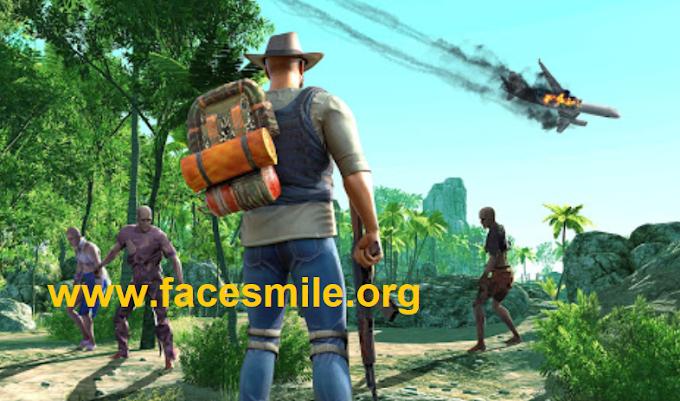 Survivalist invasion v0.0.244 (Mod Apk) Sınırsız Para 2020