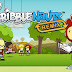 Scribblenauts Remix apk+data v6.1