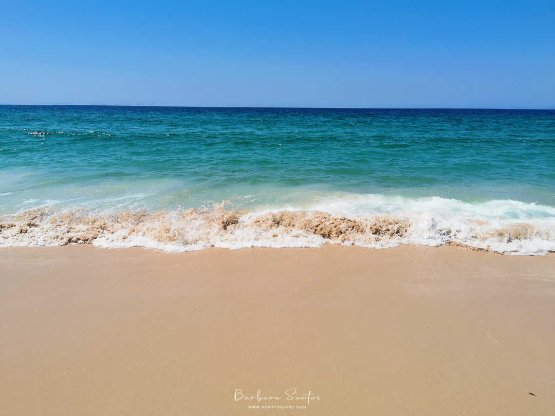 Comporta beach, Portugal. All photos by Barbara Santos (Huawei P30 Pro).