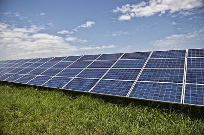 確保資安 經濟部公布太陽光電變流器及監視單元規範