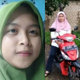Diduga Jadi Korban Hipnotis, Harta Warga Kadudampit Sukabumi Raib, Anak Hilang