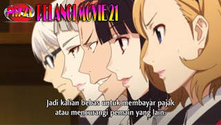 Kakegurui-Season-2-Episode-7-Subtitle-Indonesia