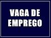 Grupo Juarez Saraiva anuncia vaga para vendas externas em Crateús