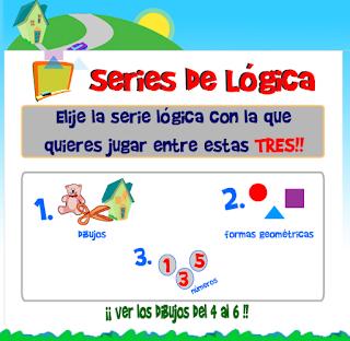 http://www.janssencilag.entornodigital.com/logica.html