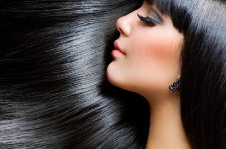 Cara Menghitamkan Rambut dengan Bahan Alami