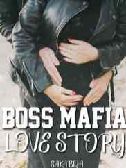 Novel Boss Mafia Love Story Full Episode