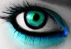 Você pode encontrar uma série de lojas online de qualidade que tratam de  todos os tipos de lentes de contato coloridas, e certifique-se escolher  apenas ... 1cd25ceb60