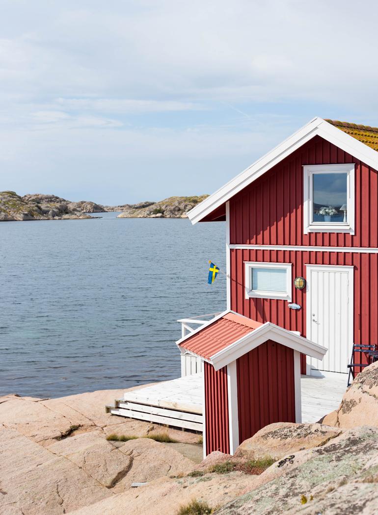 costa-bohuslan-suecia-casas-tipicas