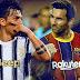 Juventus-Barcellona: diretta Sky alle 21,00