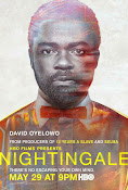 Nightingale (2014)