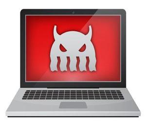 anti virus terbaik, avast, AVG 2016, microsoft security essentials, download gratis, free full version