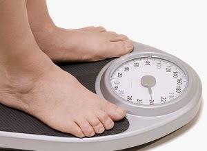 adelgazar en almería clínicas, perder peso