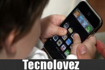 Malati di Tecnologia - Minori a rischio dipendenza e problemi di salute a causa di smartphone, tablet e pc