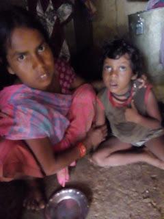 identify-mahadalit-bihar