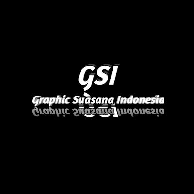 Grafik Suasana Indonesia