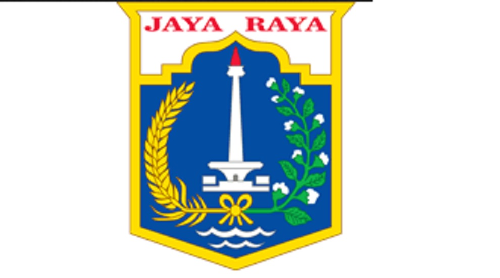 Loker Non PNS Dinkes DKI Jakarta