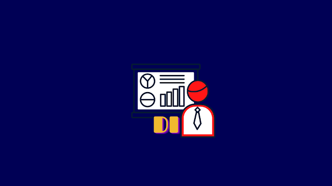 Math: Data Interpretation Questions Set 10