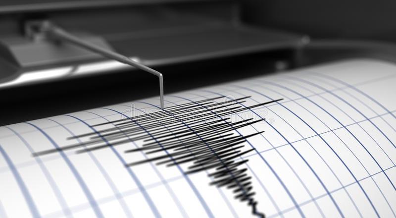 riesgo-de-terremoto-en-república-dominicana