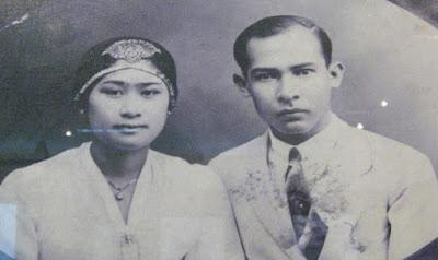 Biografi Muhammad Husni Thamrin