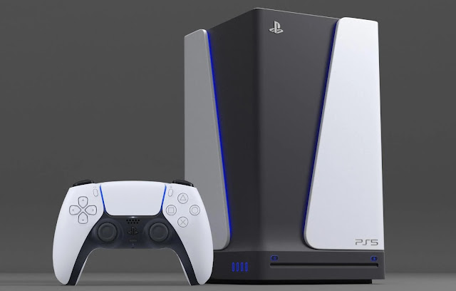 Is It Worth Buying A PS5?