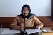 Dari Januari Hingga Agustus Tercatat 306.688 Perceraian Terjadi di Indonesia