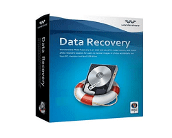 Download Wondershare Data Recovery 6.6.1.0 Full Crack