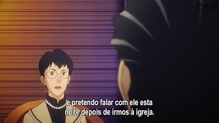 Piano no Mori 2 - Episódio 06