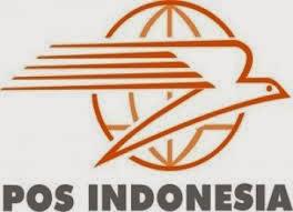 Lokersiana Lowongan Kerja POS Indonesia