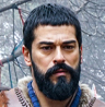 Kurulus Osman episode 52 with English subtitles Full HD