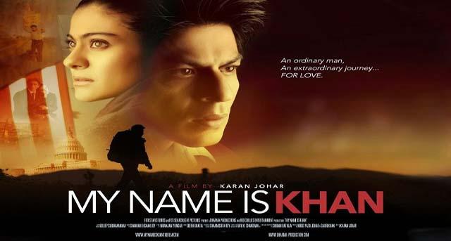 sinopsis-my-name-is-khan-film-bagus-terbaik-terbaru