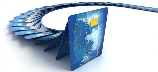 Credit Card Debt Consolidation :- Services and Fee structure