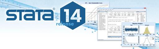 Stata 14.2 (Revision 29.09.2016) Portable Full Version