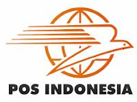 Lowongan Kerja PT Pos Indonesia (Persero) (Update 07-09-2021)