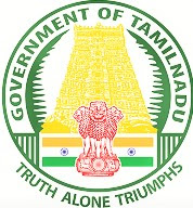 Dharmapuri District Cooperative Bank Recruitment 2019 – Apply Online for 112 Assistant Posts