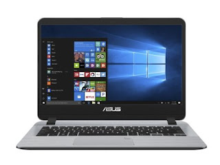Dalam kesempatan ini tutorialservis akan membagikan cara setting BIOS semua laptop secara Cara Setting Bios Pada Laptop Info Istana Computer Cianjur