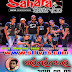 SAHARA NEW GENERATION LIVE IN PALLEPOLA 2019-09-03