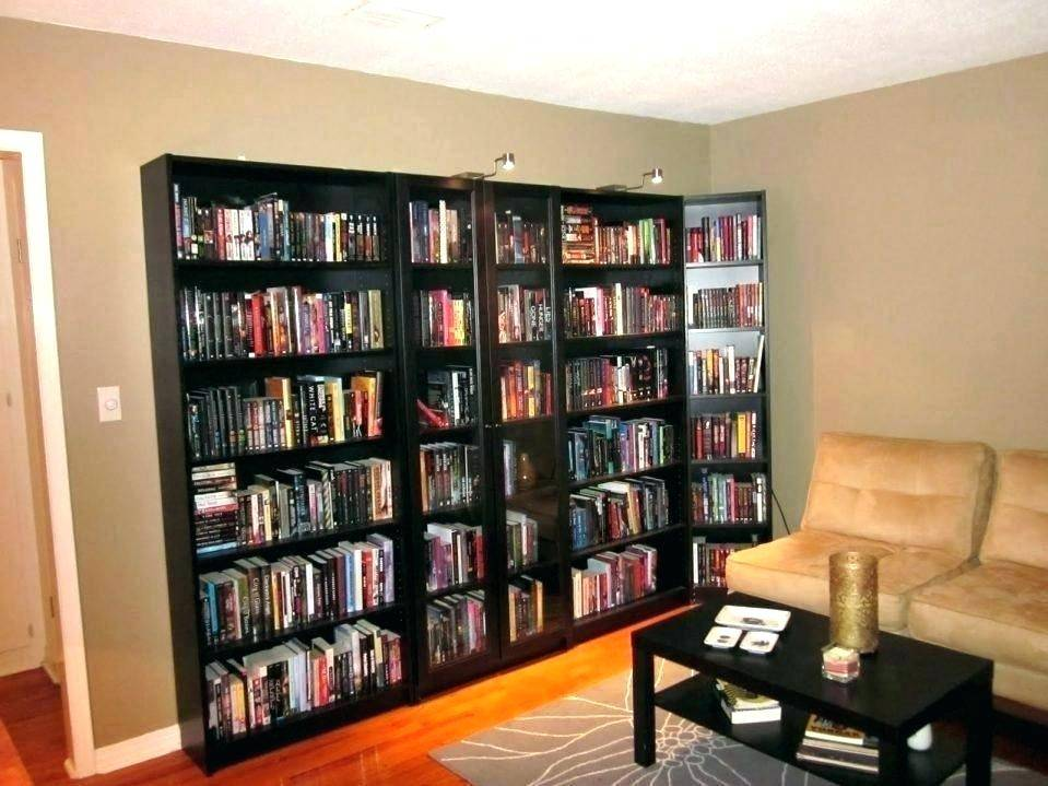 amazing bookcases wall bookshelves units shelf unit designs mounted studs decorating cool full bookshelf ideas living rooms room bookcase